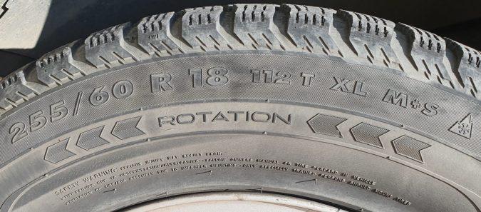 PNEU, pneumatika, pneumatiky, historie pneumatik